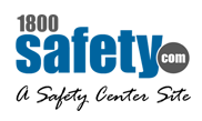 1800 Safety